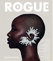 Rogue Magazine